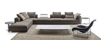 Full Size of Sofa:fabulous B And Italia Sofa Sofas 53 With Large Size of  Sofa:fabulous B And Italia Sofa Sofas 53 With Thumbnail Size of Sofa:fabulous  B And ...