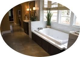 our bathroom kitchen refinishing