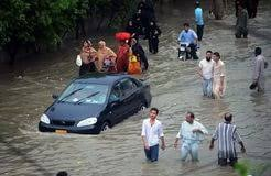rainy season first day of rainy season essay in marathi language
