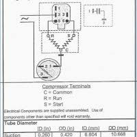 home stereo speaker wiring diagrams speaker cabinet wiring diagrams Mercedes-Benz Cruise Control Wiring Diagram 1990 190e electrical diagram 1993 190e cosworth wiring diagrams mercedes benz w140 radio wiring diagram a