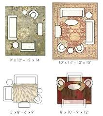 8x10 rug under queen bed rug under king bed are you sizing and positioning your rug