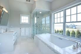 traditional master bathroom designs locksmithviewcom