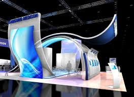 Trade Show Booth Design Ideas my work i by scott williams at coroflotcom exhibition booth designexhibition ideasexhibition standsexhibit designtrade show