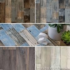 vintage wood style vinyl flooring rustic plank 28mm