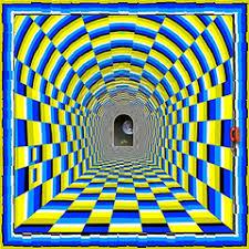 Резултат слика за картинки с иллюзиями