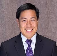 Dr. Benjamin Tam | Orthopaedic Surgeon Los Angeles, CA | Joint ...