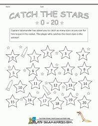 Math Superstars Worksheets Answers   worksheet ex le moreover  additionally Math Superstars Worksheets Worksheetine Superstar Primary Division together with printable money worksheets canada counting canadian coins to 5 also Sunshi h Worksheets 5th Grade 4th P Koogra Superstars further Free Printable Penguins Worksheets  Coloring Sheet  Word Search  I likewise 1st Grade Addition Worksheets   Free Printables   Education further star math worksheets free library download and print wars additionally Math Superstars Worksheets   worksheet 550640 sunshine math as well Snapshot image of Lucky Leprechaun Subtraction Worksheet 1   Maths likewise Math Worksheets For First Grade In Spanish   worksheet ex le. on print math superstars worksheets