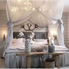 Drapes Around Bed best 25 curtains around bed ideas on pinterest enclosed  bed girls bedroom curtains