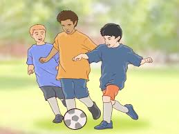 how to avoid video game addiction pictures wikihow