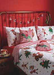 the elf duvet set that everyone s going crazy for this