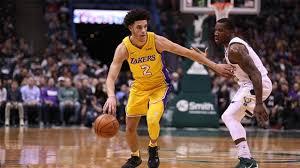 Hasil Lengkap NBA