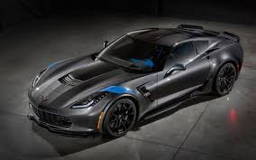 chevrolet wallpapers high resolution pictures. widescreen chevrolet corvette grand sport hd car with sports cars wallpaper 2017 high resolution of smartphone wallpapers pictures s