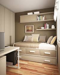 Small Bedroom Wardrobes Cool Wardrobes For Small Bedrooms About Remodel Interior Design
