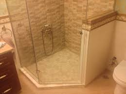 How To Tile A Bathroom Floor Video Flooring Tile Archives Panther Pacific