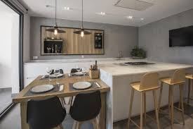 Elegant Kitchen create a practical and elegant kitchen with the renown santos 3948 by xevi.us