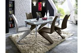 Chaise De Cuisine Pas Cher Belgique Advice For Your Home Decoration