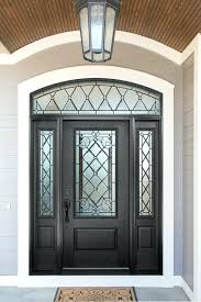 pella entry doors best for your home idea front pella entry doors