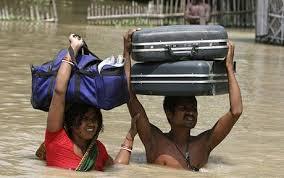 floods essay for school l eval tdjoshi s blog flood