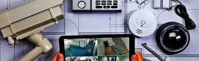 Güvenlik Sistemleri   MaviAlarm Kamera ve Güvenlik Teknolojileri