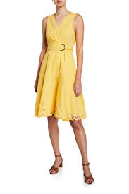 Josie Natori Size Chart Josie Natori Dresses Clothing At Neiman Marcus