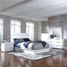 Nfm Bedroom Sets Inspirational Nebraska Furniture Bedroom Sets ...