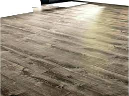 lifeproof vinyl planks who makes vinyl flooring by tablet desktop original size back to is vinyl flooring who makes vinyl flooring lifeproof vinyl