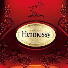 Hennessy Design Hennessy The Design Solution