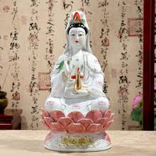Kuan Statue reviews – Online shopping and reviews for Kuan Statue ...
