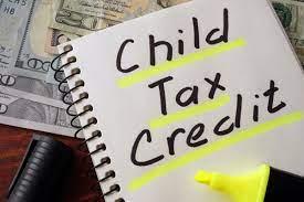 Child Tax Credit: Three IRS Tools To ...