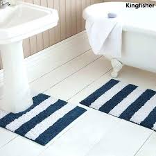 target bath mats bathroom mats picture rugs and sets on target the choosing right mat bath target bath mats innovative target bathroom rugs