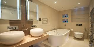 bathroom refurbishment. Home Refurbishment Bathroom