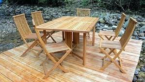 how to make bamboo furniture. Bamboo Home Furniture Stunning Patio Decor Suggestion Wish Outdoor For Making How To Make