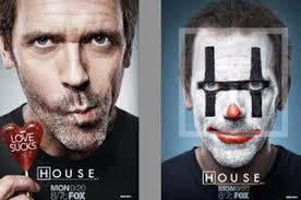 Resultado de imagen de house serie