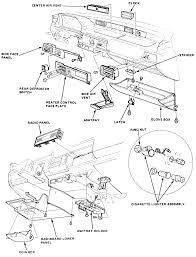 d041a8 2004 civic fuse box diagram 92 Honda Civic Wiring Diagram 95 Honda Civic Wiring Diagram