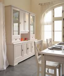corner storage unit for dining room. dining room storage units corner unit gallery creative for i