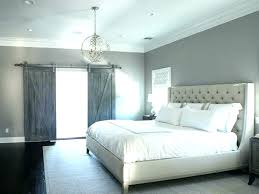 Light blue and grey bedroom Bedroom Ideas Blue Gray Paint Bedroom Blue Grey Wall Paint Light Blue Gray Paint Color Bedroom Grey Bedroom Paint Elegant Light Gray Blue Gray Wall Paint Bedroom Modernriversidecom Blue Gray Paint Bedroom Blue Grey Wall Paint Light Blue Gray Paint