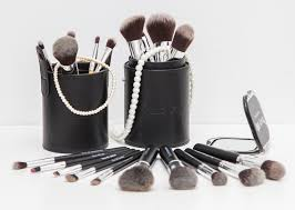 the best makeup brush set i ve received to date