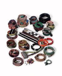 ford 4 6 5 4 efi wiring harness kit telorvek design ebay Ford Efi Wiring Harness image is loading ford 4 6 5 4 efi wiring harness ford efi wiring harness conversion