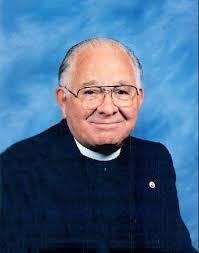 Charles Bergstrom Obituary (1922 - 2018) - The Republican