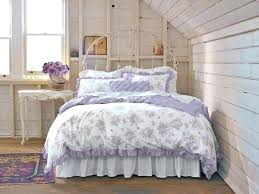 shabby chic full size bedding comforter chic comforter sets queen duvet cover set ruffle within by chic simply shabby chic king size bedding