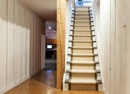Basement Design  Fast Fixes To Make It Less Scary Bob Vila - Creepy basement stairs