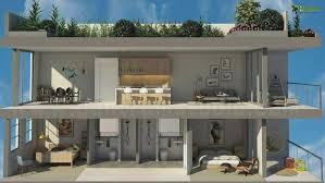 floor plan remodel and home design 3d unique 24 unique floor plan remodel and home design