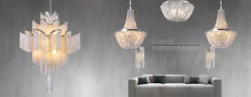household lighting. Dearlan HOUSEHOLD LIGHTING STORE - Small Orders Online Store, Hot Selling And More On Aliexpress.com Household Lighting S