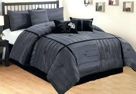 navy blue and grey bedding navy blue and gray bedding bed comforters light blue and white
