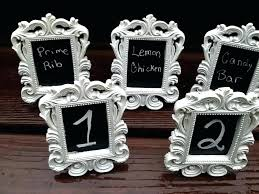 picture frames in bulk mini picture frame wooden frames bulk gold in photo frames