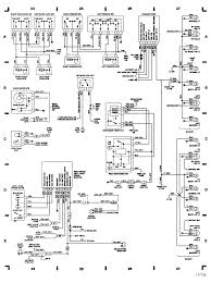 chevrolet s pickup wiring diagrams wiring diagrams