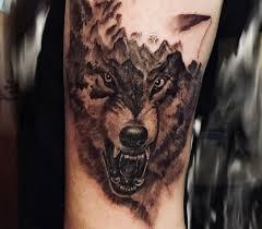 Tattoo Realizace 3 Kings Stars Studio