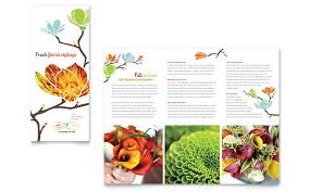 microsoft office catalog templates wedding event planning brochure templates word publisher