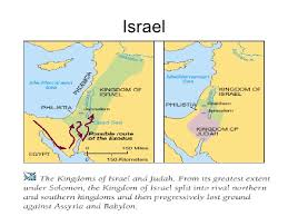 arab i conflict summary and brief history roots of the conflict 3