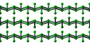 Tin(II) chloride - Wikipedia